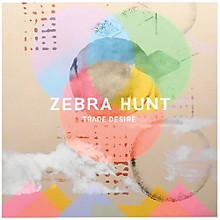 Zebra Hunt - Trade Desire