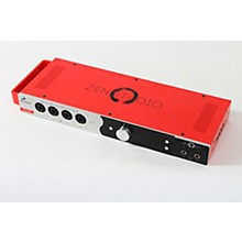 Open Box Antelope Audio Zen Studio Portable Audio Interface