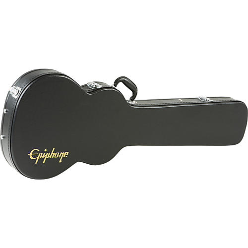 Epiphone Zentih/Triumph II Bass Hardshell Case