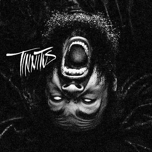 Alliance Zeroh - Tinnitus