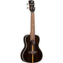 Luna Guitars Ziricote Concert Ukulele