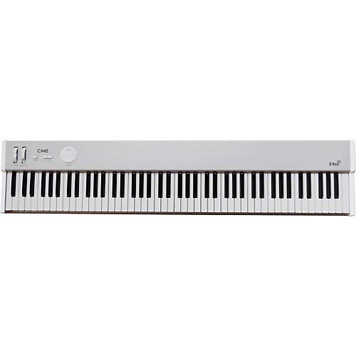 CME Zkey 88 Key MIDI Controller