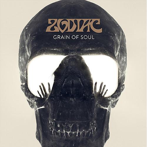 Alliance Zodiac - Grain Of Soul