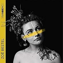Zoe Bestel - Transience