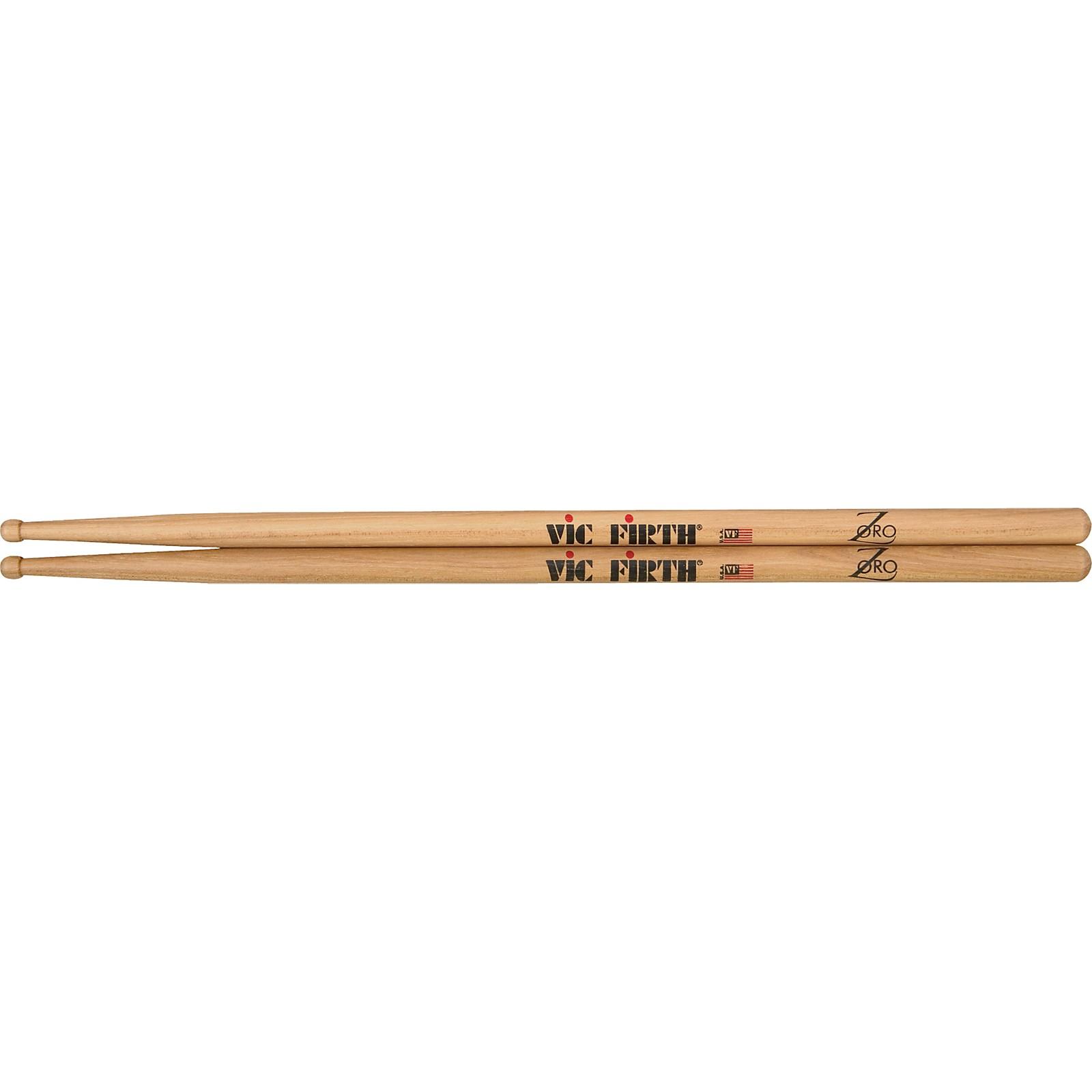 Vic Firth Zoro Signature Drumstick