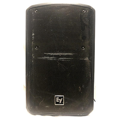 Electro-Voice Zxs-60PI...