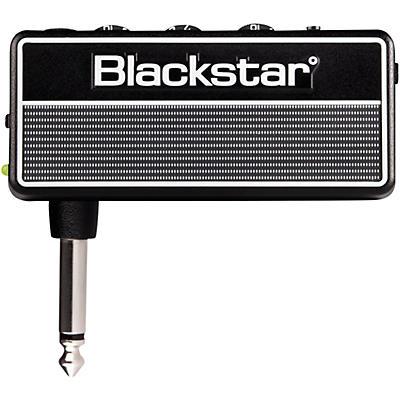 Blackstar amPlug 2 Fly Headphone Guitar Amp
