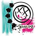 Alliance blink-182 - Blink 182 thumbnail