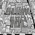 Alliance blink-182 - Neighborhoods thumbnail