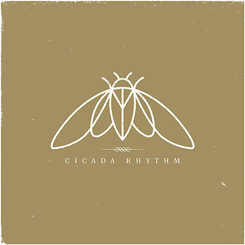 Alliance cicada rhythm - Cicada Rhythm