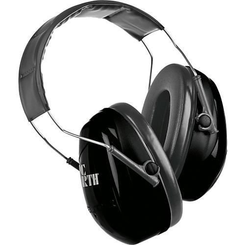dB22 Isolation Headset