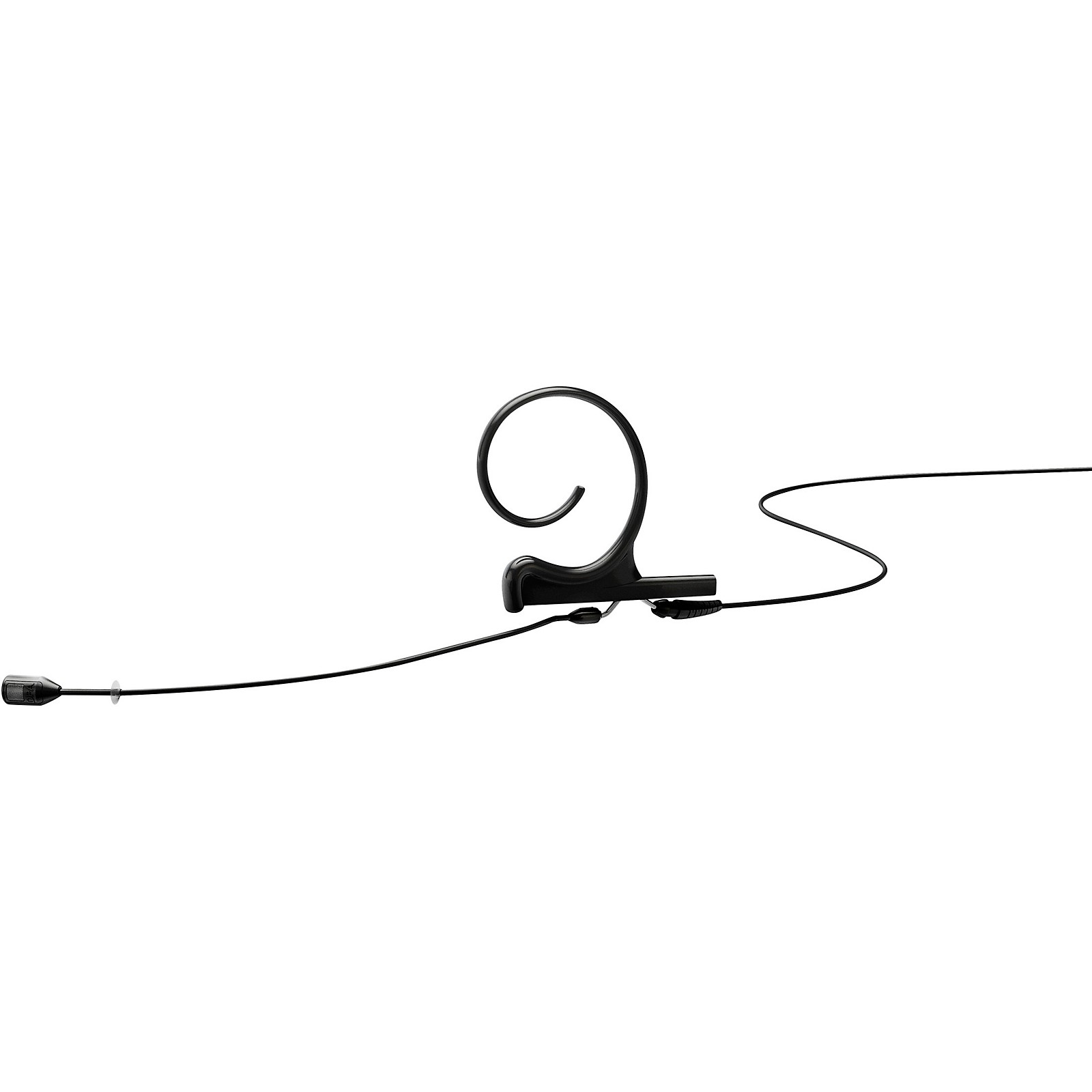 DPA Microphones d:fine FID88 Directional Headset Microphone—100mm boom length