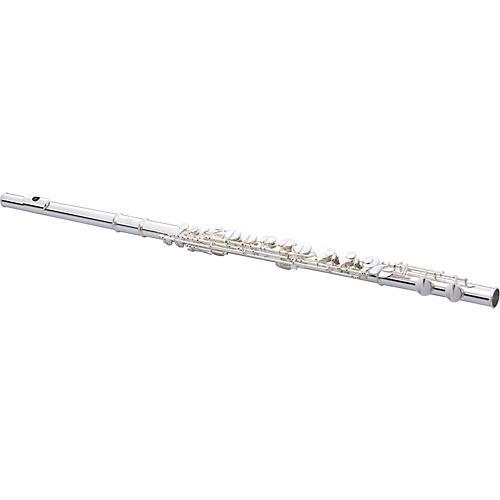 Jupiter diMedici Series Alto Flute