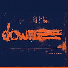 down MF - Critically Acclaimed