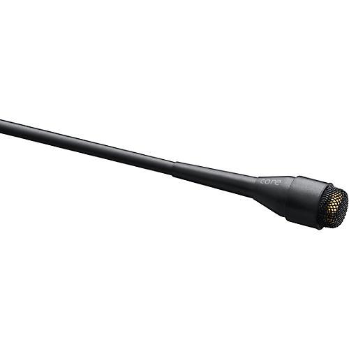 DPA Microphones d:screet CORE 4060 Omnidirectional Microphone, Hi-Sens