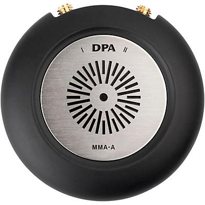 DPA Microphones d:vice MMA-A Digital Audio Interface