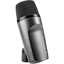 Open BoxSennheiser e 602 II Cardioid Instrument Microphone