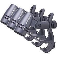 Open BoxSennheiser e 604 Dynamic Cardioid Instrument Microphone 3-Pack
