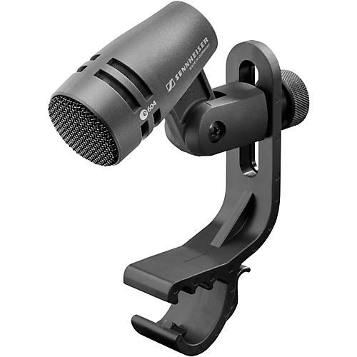 Sennheiser e 604 Dynamic Cardioid Instrument Microphone