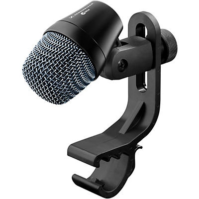 Sennheiser e 904 Dynamic Instrument Microphone