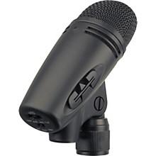 Open BoxCAD e60 Cardioid Condenser Microphone