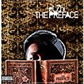 Alliance eLZhi - Preface thumbnail