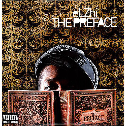Alliance eLZhi - Preface