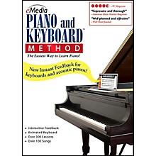 Emedia eMedia Piano & Keyboard Method - Digital Download