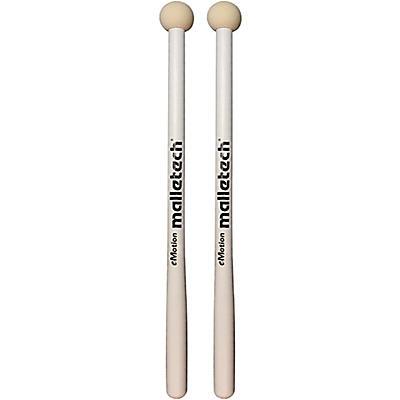 Malletech eMotion Bass Drum Mallet