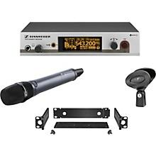 Open BoxSennheiser ew 365 G3 Condenser Microphone Wireless System