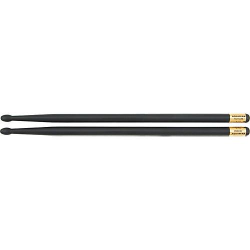 Aquarian formula X-10 Rock Drumsticks