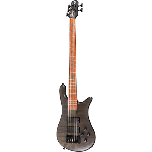 Spector forte5 5-String Electric Bass Guitar