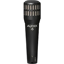 Open Box Audix i5 Instrument Microphone