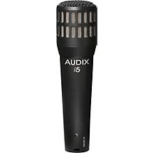Open BoxAudix i5 Instrument Microphone