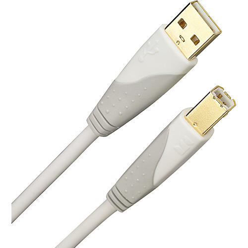 Monster Cable iCable USB for Apple