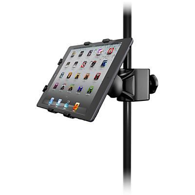IK Multimedia iKlip 2 for iPad mini