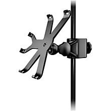 Open BoxIK Multimedia iKlip 2 iPad Music Stand Adaptor