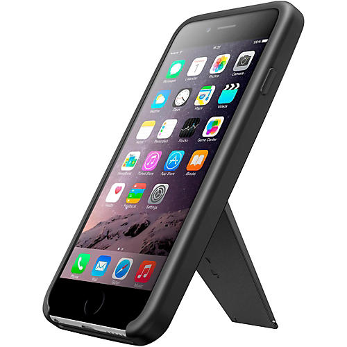 IK Multimedia iKlip Case for iPhone 6 Plus
