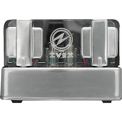 Zvex iMP AMP Tube Stereo Guitar Power Amp