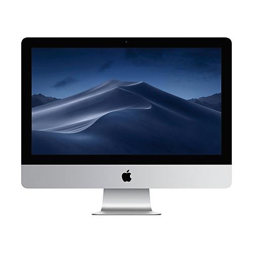 Apple iMac 21 4K 3.6Ghz 8Gb 1Tb Retina 4K Quad i3 MRT32LL/A