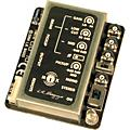LR Baggs iMix Internal Preamp/Mixer with Element and Ibeam Pickups and Remote Control II - Nylon String thumbnail