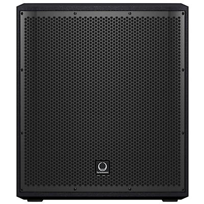 "Turbosound iNSPIRE iP12B 12"" Powered Subwoofer"