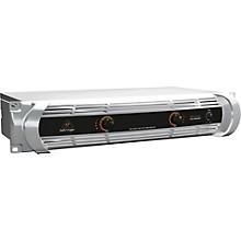 Open BoxBehringer iNUKE NU3000 Power Amp