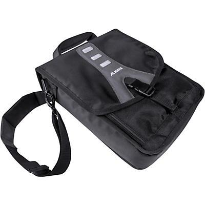 Alesis iO Dock Bag