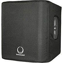 Turbosound iP2000-PC Speaker Cover for iP2000 Subwoofer