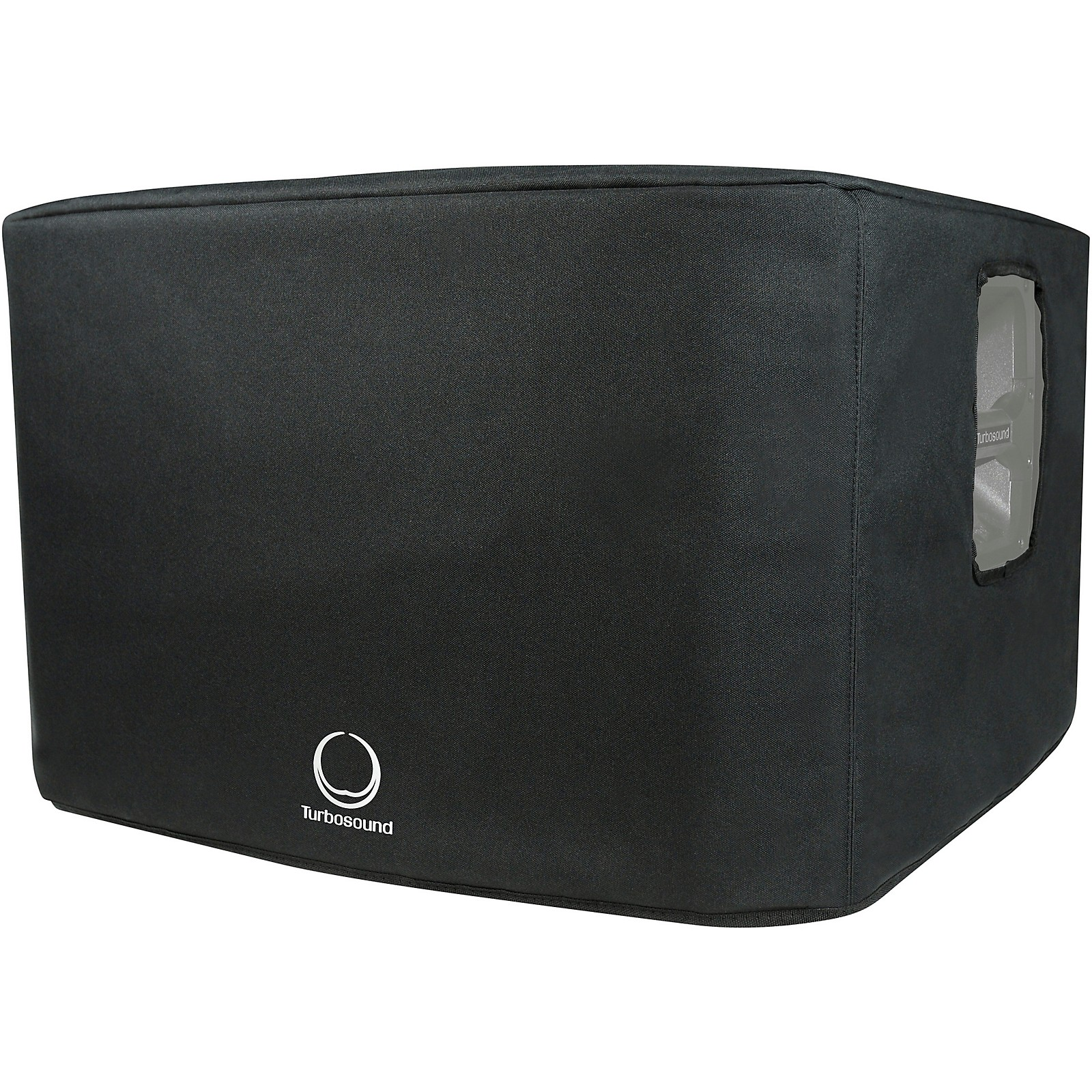 Turbosound iP3000-PC Speaker Cover for iP3000 Subwoofer