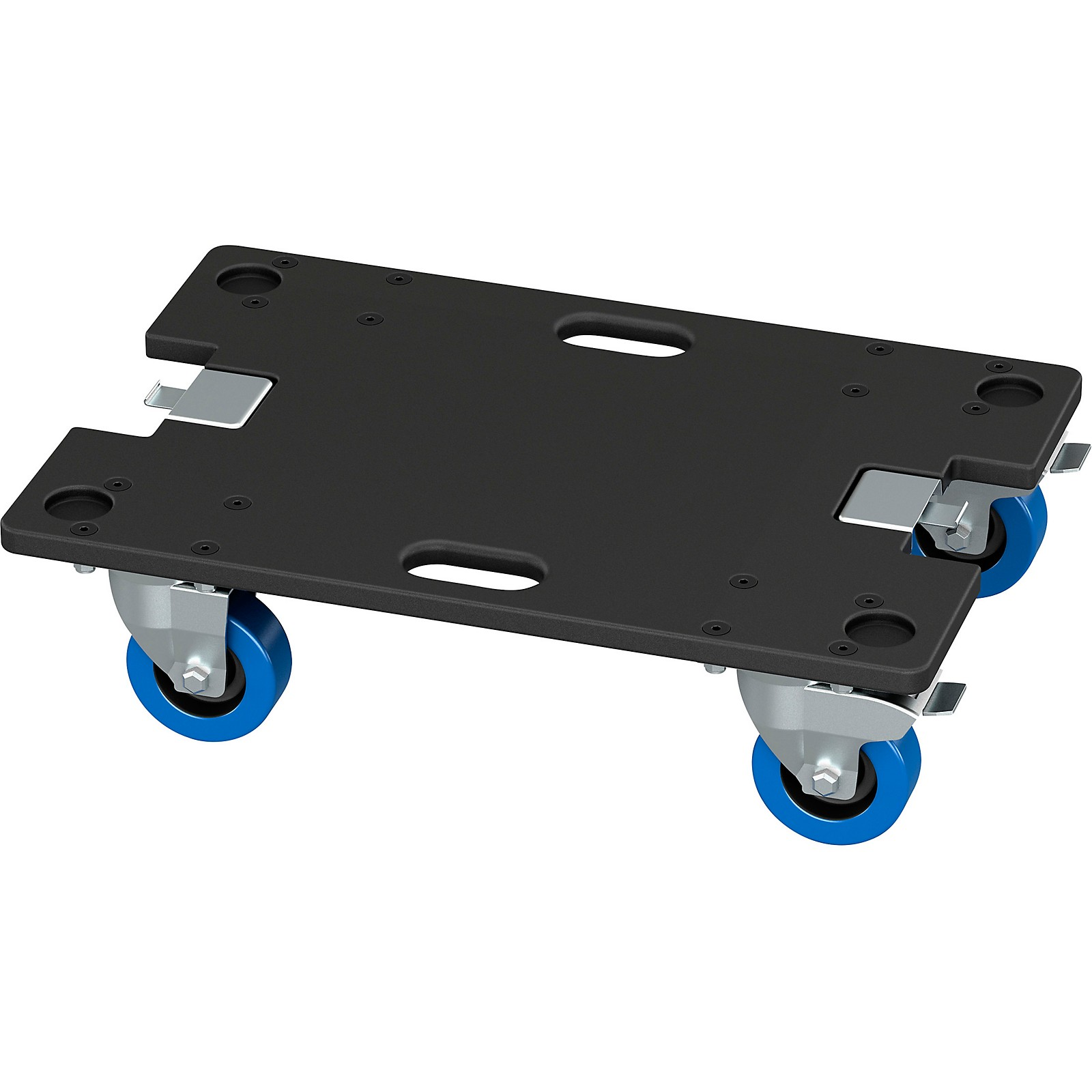 Turbosound iP3000-WHB Rolling Wheel Board for iP3000 Subwoofer