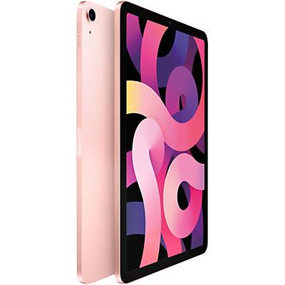 """Apple iPad Air 10.9"""" 4th Gen Wi-Fi"""