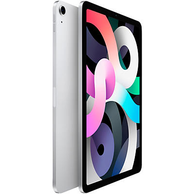 """Apple iPad Air 10.9"""" 4th Gen Wi-Fi and Cellular"""