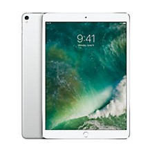 Apple iPad Pro 10.5 in. 512GB Wi-Fi Silver (MPGJ2LL/A)